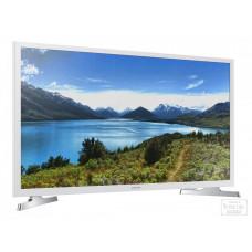 Samsung UE32N4510 Smart White