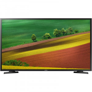 Телевизор Samsung UE32N4500 в Прибрежном фото