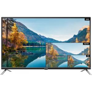 Телевизор Hyundai H-LED 43U601BS2S в Прибрежном фото