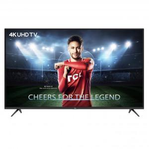 Телевизор TCL L55P65US 4K Ultra HD в Прибрежном фото