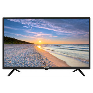 Телевизор Fusion FLTV-40C110T в Прибрежном фото