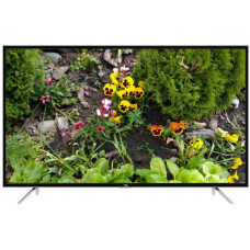 TCL L50P65US 4K Ultra HD