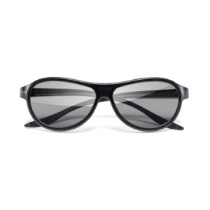 Очки для LG Cinema 3D LED LCD телевизора 2 шт. в Прибрежном фото